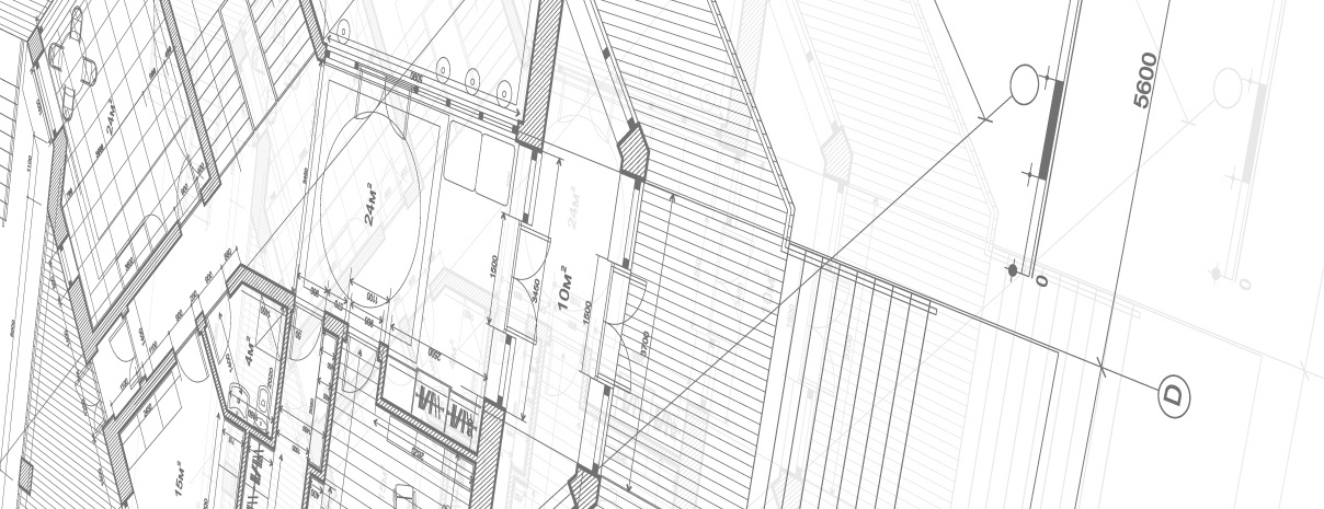 Sina architectural design drawing