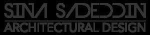 sina-saddedin-architectural-design