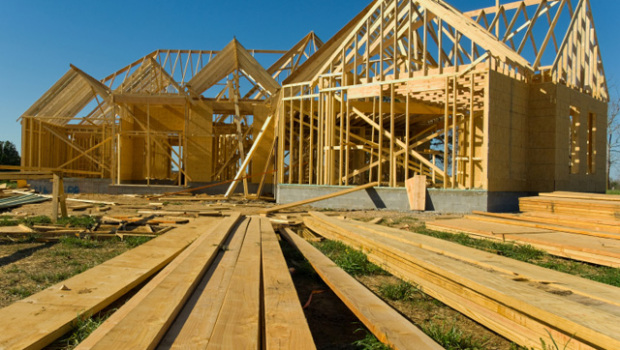 You Should Hire a Custom Home Builder