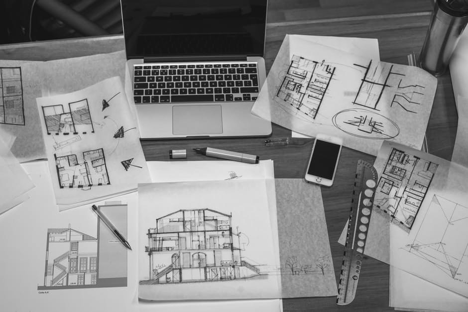 What To Look For In a Custom Home Builder