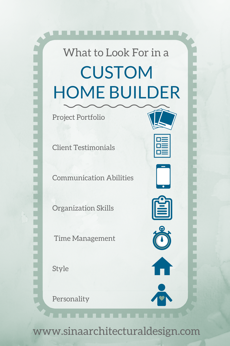 what-to-look-for-in-homebuilder