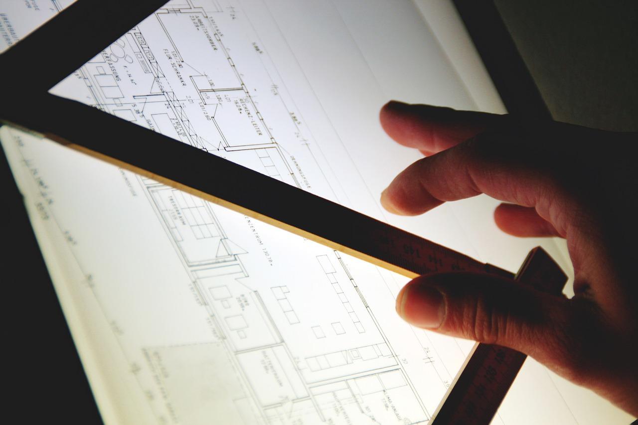 What Do Custom Home Builders Do?