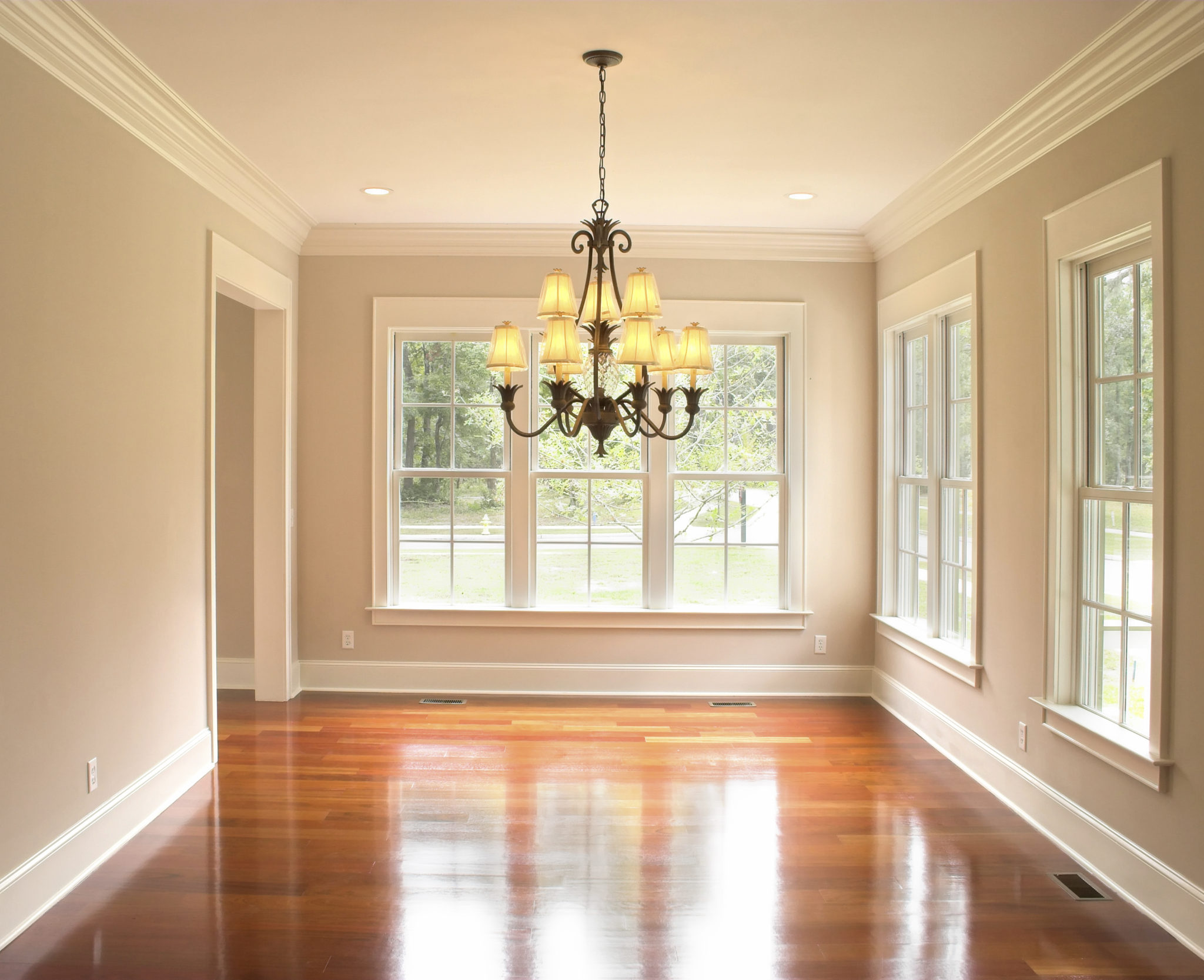 Crown Molding -Architectural Design Ceiling-Sina Architectural Designs