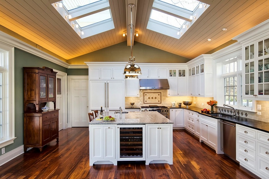 skylights-architectural-design-ceiling-sina-architectural-designs