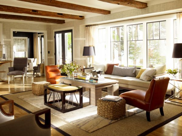 wood-beams-architectural-design-ceiling-sina-architectural-designs
