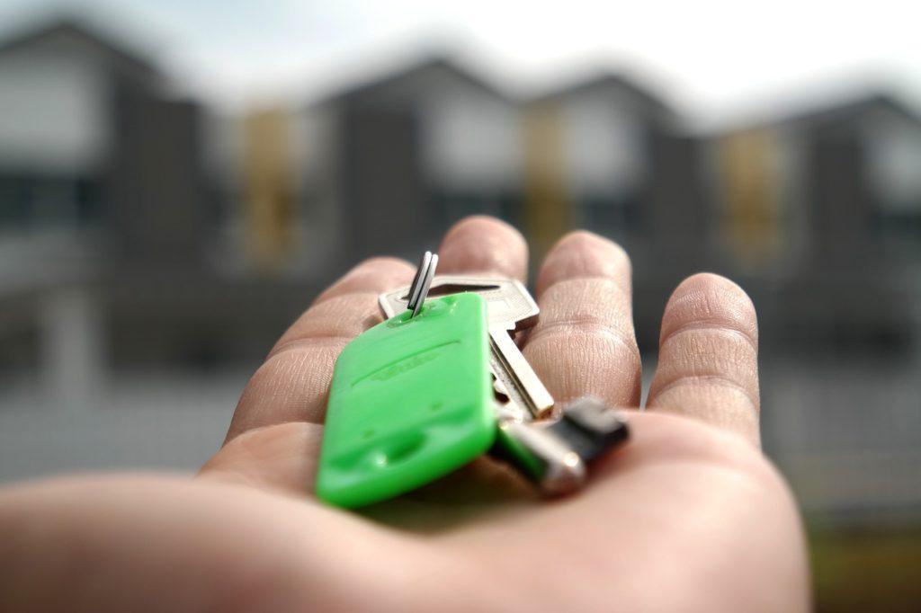 Avoid home buyers regret