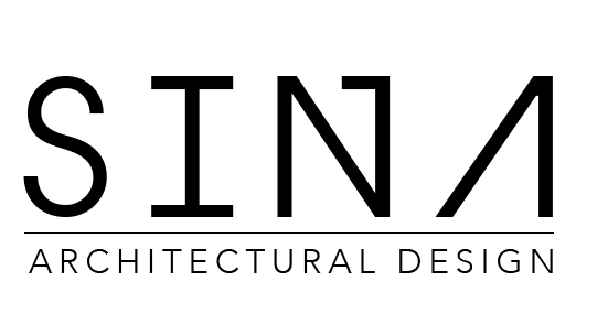 Sina Architectural Design - Toronto Custom Home Builder & Commercial Developments