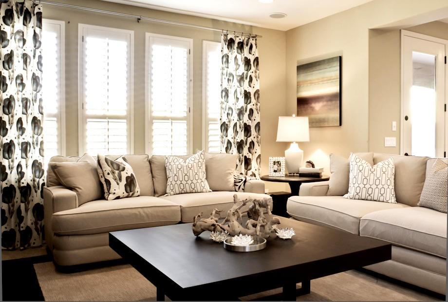 living-room-neutral-colors-7
