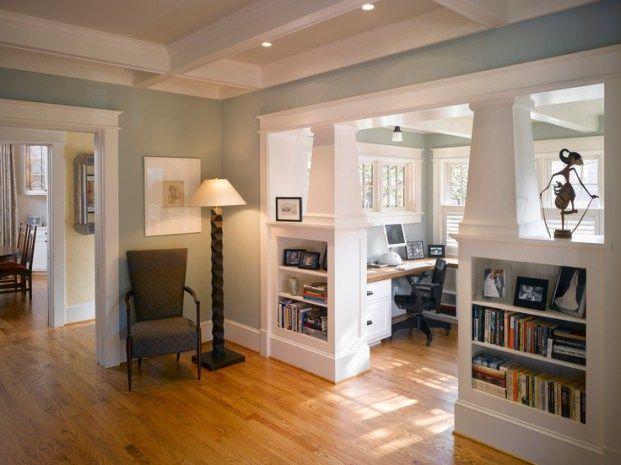 craftsman-architectural-design-custom-home