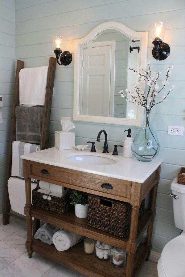 2018 Custom Home Design Trends