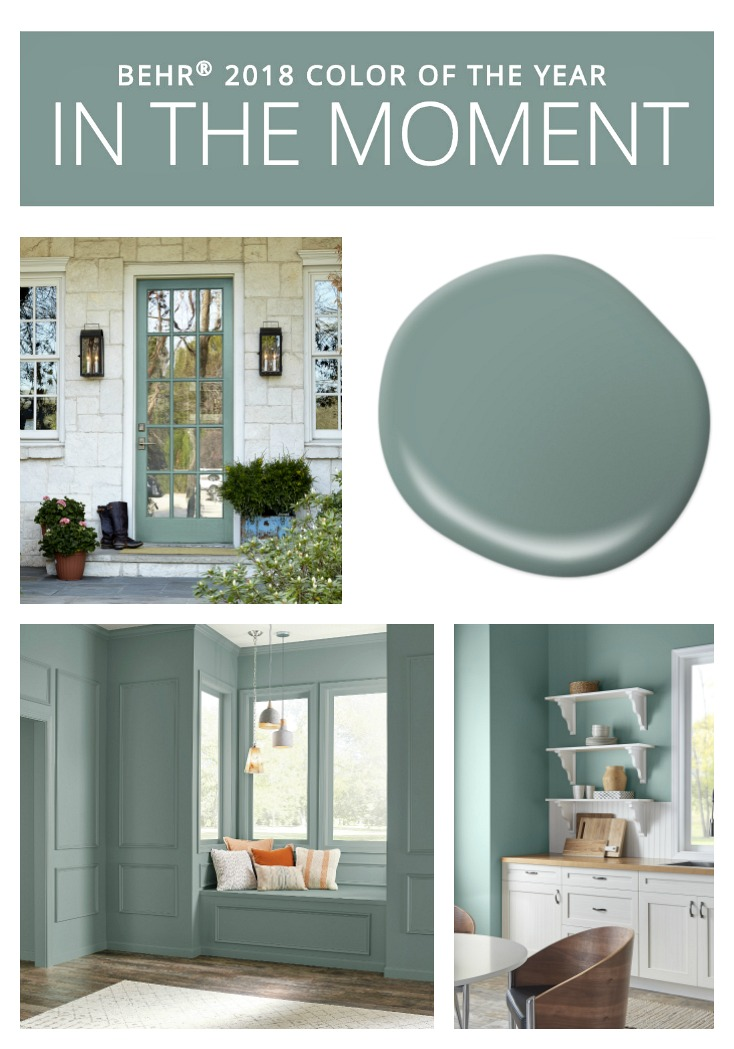 behr-paint-2018-color-of-the-year-is-in-the-moment