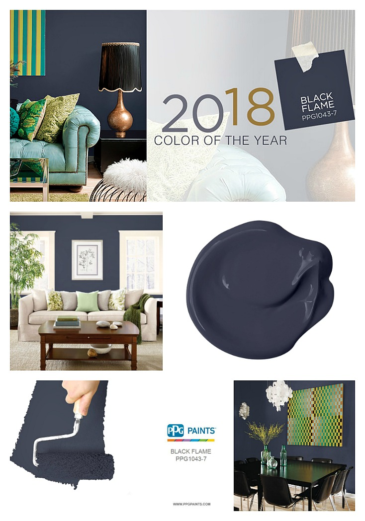 ppg-pittsburgh-paints-2018-color-of-the-year-is-black-flame