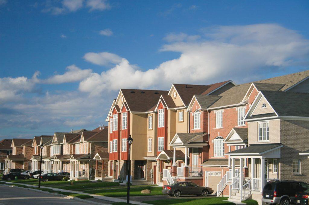 Modular Homes Custom Home Builder Toronto