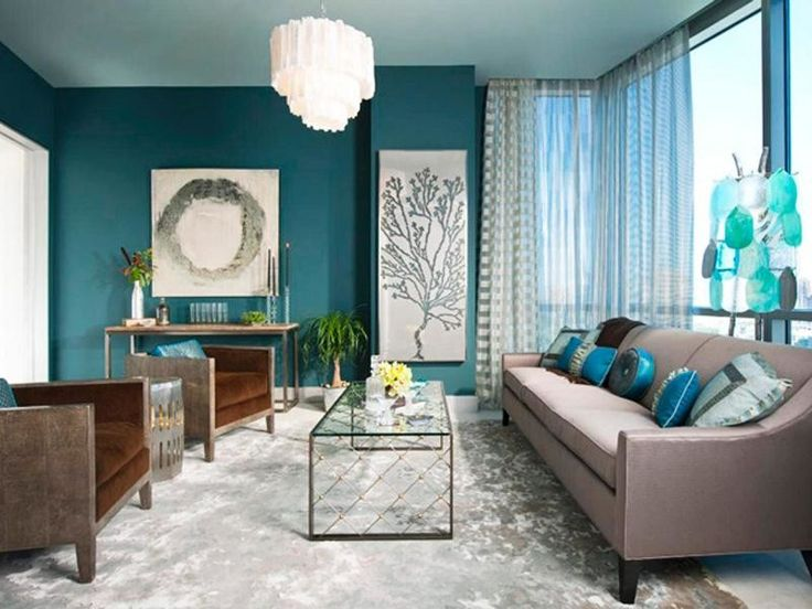 room colour ideas 2018. color trends 2018 custom home sina architectural design Color Trends of You Should Totally Try In Your New Custom Home