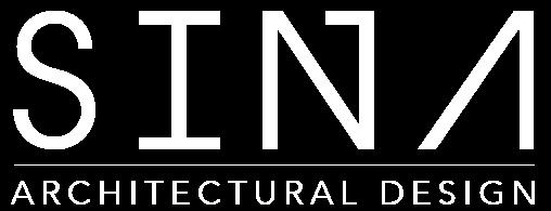 Sina Architectural Design - Toronto Custom Home Builder & Commercial Developments