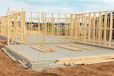 The Pros and Cons of Different House Foundations-Sina Architectural Design