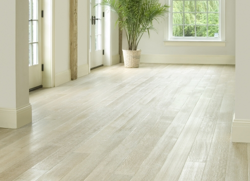 These Are The 7 Most Common Hardwood Flooring Patterns- Sina Architectural Design