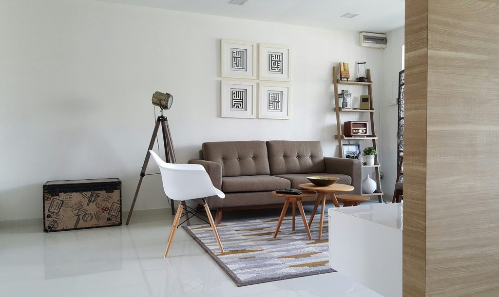 15 White Paints We Always Use In Our Custom Homes-Sina Architectural Design