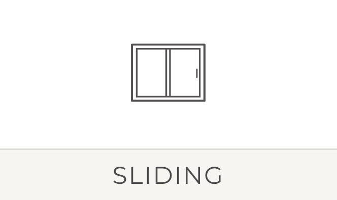 A Guide to All the Different Styles of Windows- Sina Architectural Design