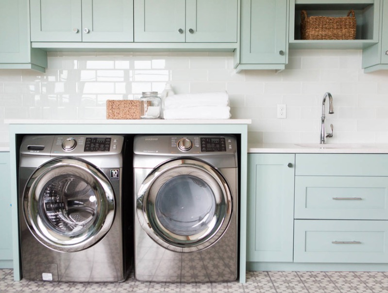 best-and-worst-places-for-laundry-in-a-home-sina-architectural-design
