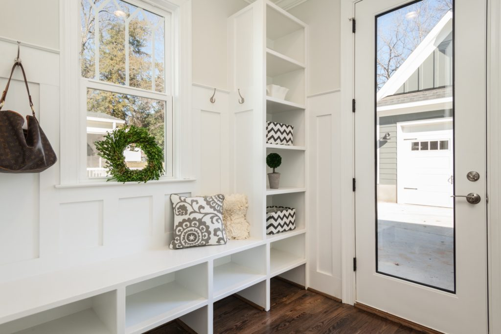 5-tips-for-designs-a-custom-home-entryway-sina-architectural-design