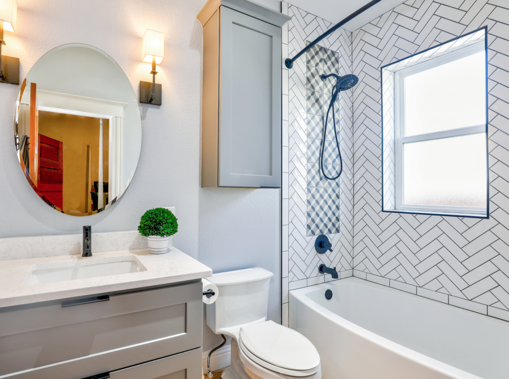 a-guide-to-types-of-bathrooms-sina-architectural-design-toronto-custom-home-builder