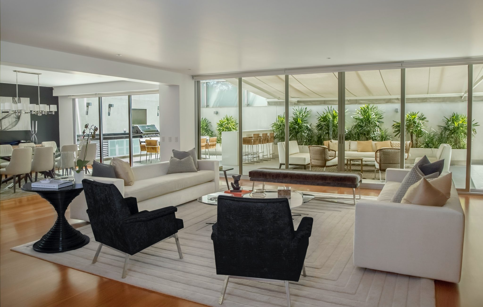 Custom Home Trends You'll See in 2020- Sina Architectural Design   Toronto Custom Home Builder
